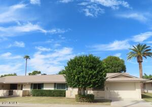 If you're looking for a move-in ready furnished home, you just found it!