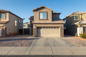 11426 W MOHAVE Street, Avondale, AZ 85323