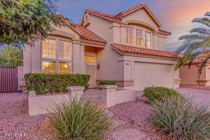 1234 E GLENHAVEN Drive, Phoenix, AZ 85048