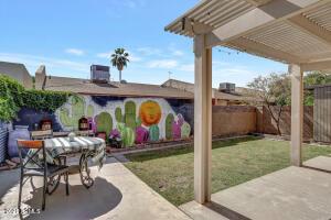 6419 E CASPER Road, Mesa, AZ 85205