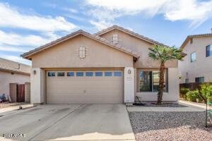 14583 W WATSON Lane, Surprise, AZ 85379