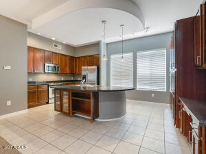 6605 N 93RD Avenue, 1057, Glendale, AZ 85305