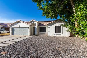 9022 W ENCANTO Boulevard, Phoenix, AZ 85037