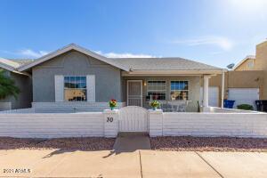 2929 E Broadway Road, 30, Mesa, AZ 85204
