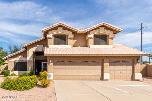 7556 E FARMDALE Avenue, Mesa, AZ 85208