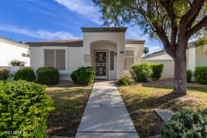 18515 N MICA Drive, Sun City West, AZ 85375
