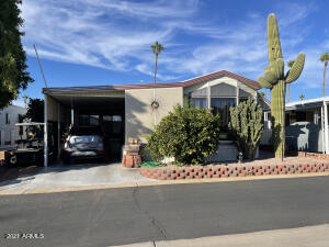 7750 E BROADWAY Road, 682, Mesa, AZ 85208