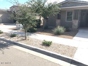 22457 E SONOQUI Boulevard, Queen Creek, AZ 85142