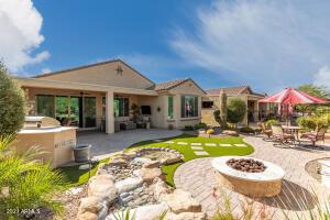 26894 W Sierra Pinta Drive, Buckeye, AZ 85396