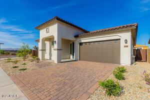 24282 N 173RD Drive, Surprise, AZ 85387