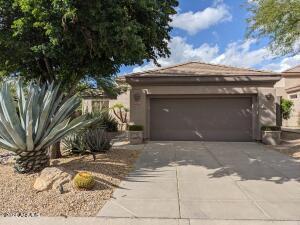 7062 E WHISPERING MESQUITE Trail, Scottsdale, AZ 85266