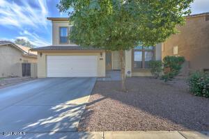 12733 W CHARTER OAK Road, El Mirage, AZ 85335