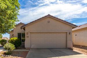 22933 W ARROW Drive, Buckeye, AZ 85326