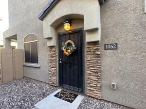 1350 S GREENFIELD Road, 1062, Mesa, AZ 85206