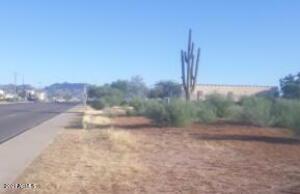 925 S IRONWOOD Drive, -, Apache Junction, AZ 85120
