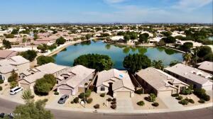 1913 N 110TH Avenue, Avondale, AZ 85392