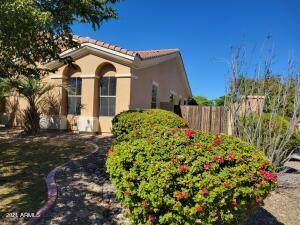 3138 E HARWELL Road, Phoenix, AZ 85042