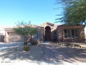 4632 E HAMBLIN Drive, Phoenix, AZ 85050