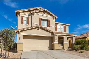 29747 N DESERT ANGEL Drive, San Tan Valley, AZ 85143
