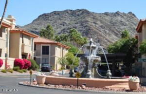 10410 N CAVE CREEK Road, 1232, Phoenix, AZ 85020