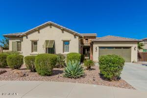 16114 W CORONADO Road, Goodyear, AZ 85395