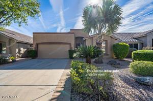 29823 N LITTLE LEAF Drive, San Tan Valley, AZ 85143