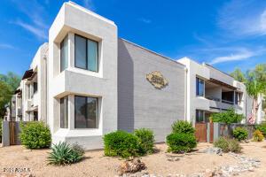 4120 N 78TH Street, 218, Scottsdale, AZ 85251