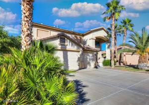 45192 W DESERT GARDEN Road, Maricopa, AZ 85139