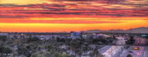 212 W PORTLAND Street, 271, Phoenix, AZ 85003