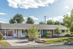 4833 E WELDON Avenue, Phoenix, AZ 85018