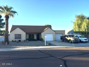 7115 W YUCCA Street, Peoria, AZ 85345