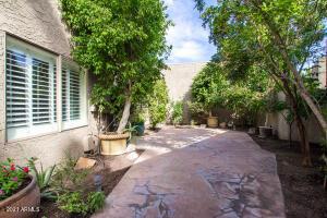 7209 E MCDONALD Drive, 13, Scottsdale, AZ 85250
