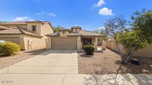 19265 N DUNCAN Drive, Maricopa, AZ 85138