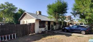 2206 N 26TH Street, Phoenix, AZ 85008