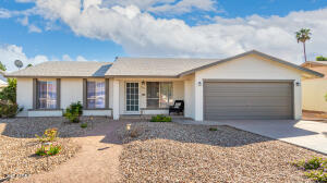 2505 E COMMONWEALTH Circle, Chandler, AZ 85225