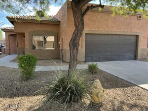 25 S QUINN Circle, 33, Mesa, AZ 85206