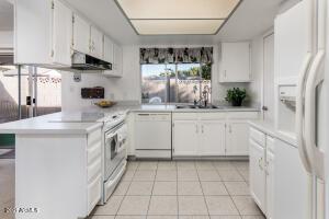 18014 N 45TH Avenue, Glendale, AZ 85308