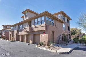 19777 N 76TH Street, 2262, Scottsdale, AZ 85255