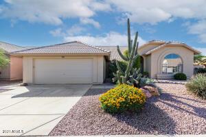 4209 E THISTLE LANDING Drive, Phoenix, AZ 85044