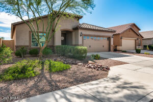 10829 W SWAYBACK Pass, Peoria, AZ 85383
