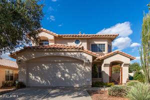 3964 E ENCINAS Avenue, Gilbert, AZ 85234