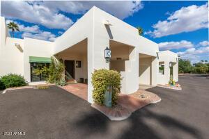 5101 N CASA BLANCA Drive, 237, Paradise Valley, AZ 85253