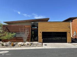 6525 E CAVE CREEK Road, 7, Cave Creek, AZ 85331