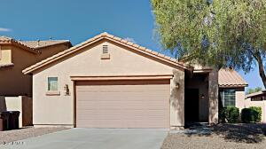 566 E HARVEST Road, San Tan Valley, AZ 85140
