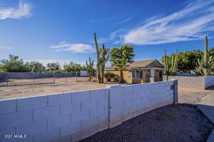 262 N Saguaro Drive, Apache Junction, AZ 85119
