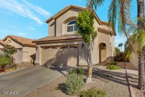 3234 E KRISTAL Way, Phoenix, AZ 85050