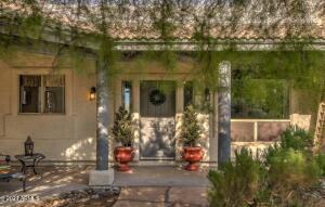 28517 N 146TH Place, Scottsdale, AZ 85262