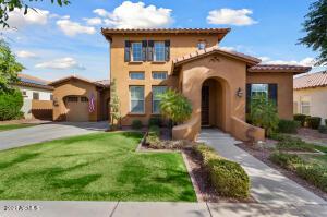 20720 W Founder Circle, Buckeye, AZ 85396