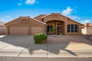 7848 W Taro Lane, Glendale, AZ 85308