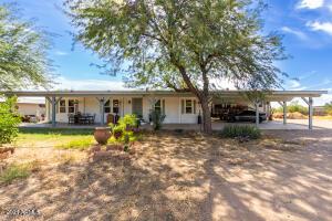 4461 E ROLLING RIDGE Road, San Tan Valley, AZ 85140